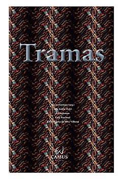 site capa_tramas
