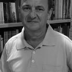 autor-airton