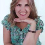 Patricia Ceruti Pedri
