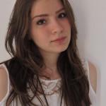 Flavia Caroline Keretch