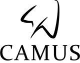 Camus Editora